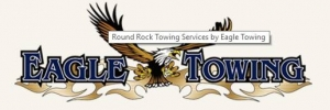 Eagle Round Rock Wrecker Service