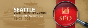 Steve Mapua Premium Seattle SEO