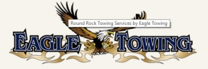Eagle Towing - Road help   Round Rock, TX