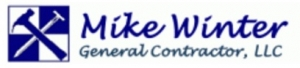 General Contractor in Olympia by Mike Winter