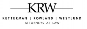 Injury Lawyers | The Law Firm of Ketterman Rowland & Westlund