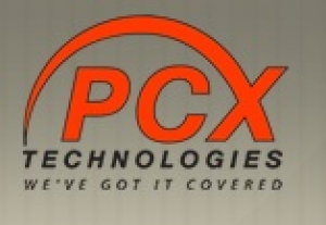 IT Network Problems? - Get The Support You Need - pcxtech.com
