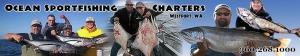 oceansportfishing.com - Plan & Book Your Fishing Now