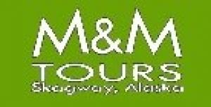 M&M Alaska Land Tours - Small Groups & Most Adventure
