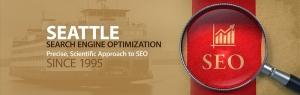 LinkHelpers Premium Seattle SEO | Valerie Arnold