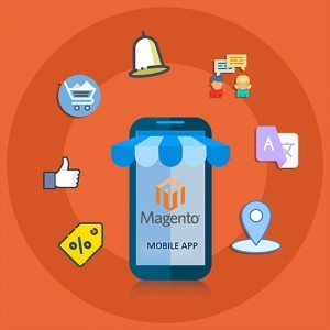 Magento Mobile App Creator for Android and iOS by Knowband