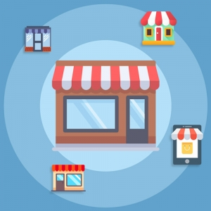 Knowband's OpenCart Marketplace Extension