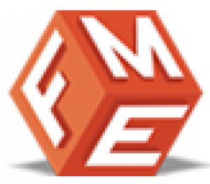 Magento Extensions and Themes