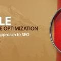 SEO Premium Seattle Company
