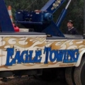 Eagle Towing & Recovery Services
