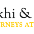 Rekhi Wolk Law Firm