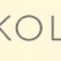 Brooks Kolb LLC for Seattle Garden Design