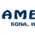 Hudson Kona Camelot Sportfishing Charters