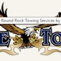 Woody Sizemore Eagle Round Rock Towing and Recovery