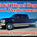 AB&T Diesel Repair