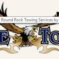 Eagle Round Rock Wrecker Service