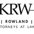 KRW San Antonio Personal Injury Lawyer