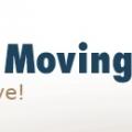 Moving & Storage - sanantoniomovers.pro