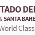 Dr Hurtado - Affordable Dentist in Santa Barbara