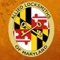 24/7 Emergency Allied Locksmiths Service