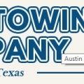 Towing Austin Towing Company - Since 2010