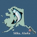 KFL Alaska Fishing Lodge