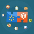 Magento Walmart Integration Extension by Knowband