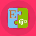 Magento 2 Etsy Integrator by Knowband