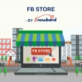 Prestashop Facebook Store Module by Knowband