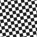 Chessboard Vacuum