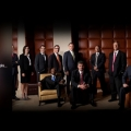Ketterman Rowland & Westlund Philadelphia Mesothelioma Lawyer