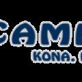 Camelot Sport Fishing Charters Kona